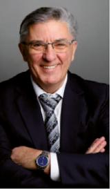 raymond-landry-directeur-general-releve-et-coaching