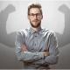 Entrepreneur et syndrome de l'imposteur
